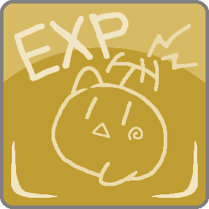 EXP!