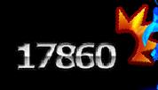 17860
